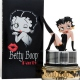 Betty Boop: Party Betty - tester 75ml (�ena)