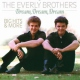 Everly Brothers For Always [LP]