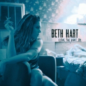 Leave The Light On.. -hq- (Hart, Beth)