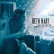 Hart, Beth Leave the Light On + 5 [LP]