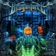 Dragonforce Maximum Overload [LP]