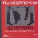 Shangri-las Remember -Deluxe-