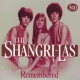 Shangri-las Remembered