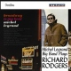 Legrand, Michel Richard Rodgers/Broadway
