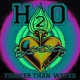 H2o Thicker Than Water [LP]