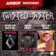 Twisted Sister You Cant Stop..