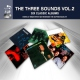 Three Sounds 6 Classic Albums Vol.2