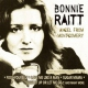 Raitt, Bonnie Angel From..
