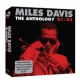 Davis, Miles Anthology 1951-1955