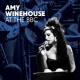 Winehouse Amy CD At the Bbc -Cd+1dvd-