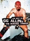 Allin, G.g. Best of Gg Allin and..