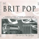 V / A Brit Pop -Double Pleasure