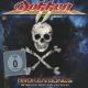 Dokken Broken Bones -Cd+Dvd-