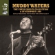 Waters, Muddy Chess Singles Collection
