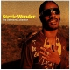 Wonder Stevie Definitive Collection