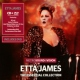 James, Etta Essential.. -Cd+Dvd-