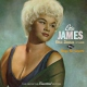 James, Etta Etta James/Sings For..
