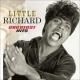 Little, Richard Greatest Hits [LP]