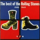 Rolling Stones The Jump Back-the Best Of Roll