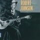 Johnson, Robert King Of The Delta Blues