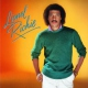Richie Lionel Lionel Richie =Remastered