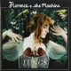 Florence / The Machine Lungs