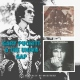 Puckett, Gary & Union Gap New Gary Puckett../Album