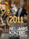 Welser-most / Wph New Year´s Day Conc.2011