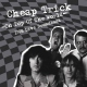 Cheap Trick On Top of the.. -Deluxe- [LP]
