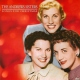 Andrews Sisters Songs For Christmas