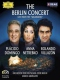 Netrebko / Domingo The Berlin Concert