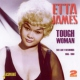 James, Etta Tough Woman. the Early..