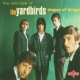 Yardbirds Very Best of-Shape of Thi