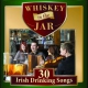 V / A Whiskey In the Jar-20