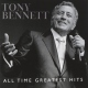 Bennett, Tony All Time Greatest Hits