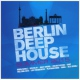 V  /  A CD Berlin Deep House Summer