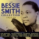 Smith, Bessie Bessie Smith Collection