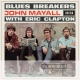 Mayall John & Bluesbreakers Bluesbreakers With -Delux
