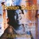 Smith, Bessie Careless Love