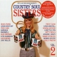 V / A Country Soul Sisters 2