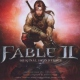 Ost -game Soundtrack- Fable 2