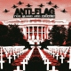 Anti-flag For Blood & Empire -hq-