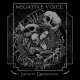Negative Voice Infinite Dissonance