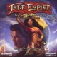 Ost -game Soundtrack- Jade Empire