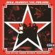 Rage Against The Machine Live At the Grand.. [LP]