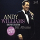 Williams, Andy Long Play Collection