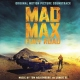 Soundtrack Vinyl Mad Max: Fury Road.. [LP]