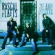 Rascal Flatts Me And My Gang