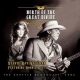 Vaughan, Stevie Ray CD North of the Great Divide