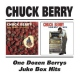 Berry, Chuck One Dozen../Jukebox Hits